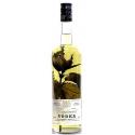 Kopřivová vodka Delis 38% 0,7 l