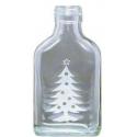 Stromeček - dárková lahev 100 ml