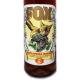 Fox - lovecká hořká 38% 0,5 l - Delis - bylinný likér