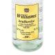 Hruškovice Williams Delis 50% 0,5 l - destilát