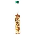 Absinth original natur Delis 70% 0,04 l mini
