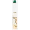 Absinth original kandys Delis 80% 0,04 l mini
