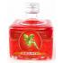 Absinth original red Delis 72% 0,04 l mini
