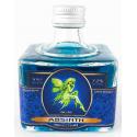 Absinth original blue Delis 72% 0,04 l mini