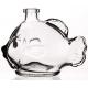 Ryba - dárková lahev 200 ml - prázdná reklamní lahev