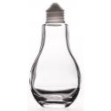 Žárovka - dárková lahev 200 ml