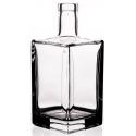 Cubic - dárková lahev 700 ml
