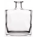Promis - dárková lahev 500 ml