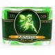 Absinth original green Delis 72% 0,04 l miniatura