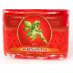 Absinth original red Delis 72% 0,04 l miniatura