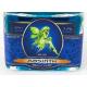 Absinth original blue Delis 72% 0,04 l miniatura