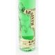 Absinth original múza 34 Delis 70% 0,04 l miniatura