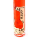 Absinth original chilli Delis 70% 0,04 l miniatura