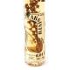 Absinth original natur Delis 70% 0,04 l miniatura