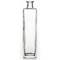 Ferero - dárková lahev 500 ml