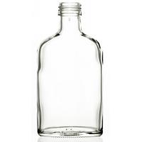 Placka - dárková lahev 200 ml