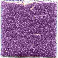 Rokajlové korálky lila lesklé - 10 / 0