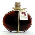 Višňový likér - Griotte Liscie 30% 0,2 l
