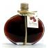 Višňový likér - Griotte Liscie 30%