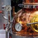 Destiláty